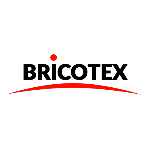 Logo Bricotex